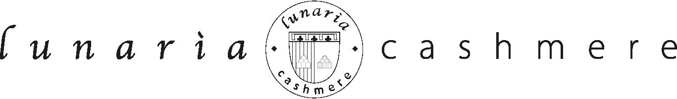 lunaria-logo