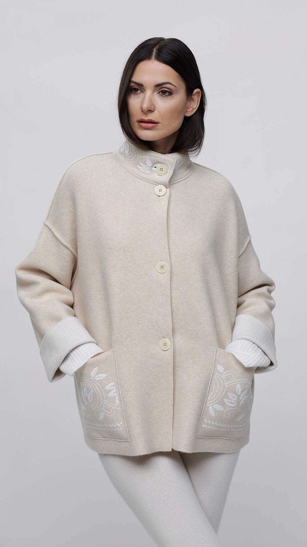 lunaria cashmere donna - Fall Winter 21/22