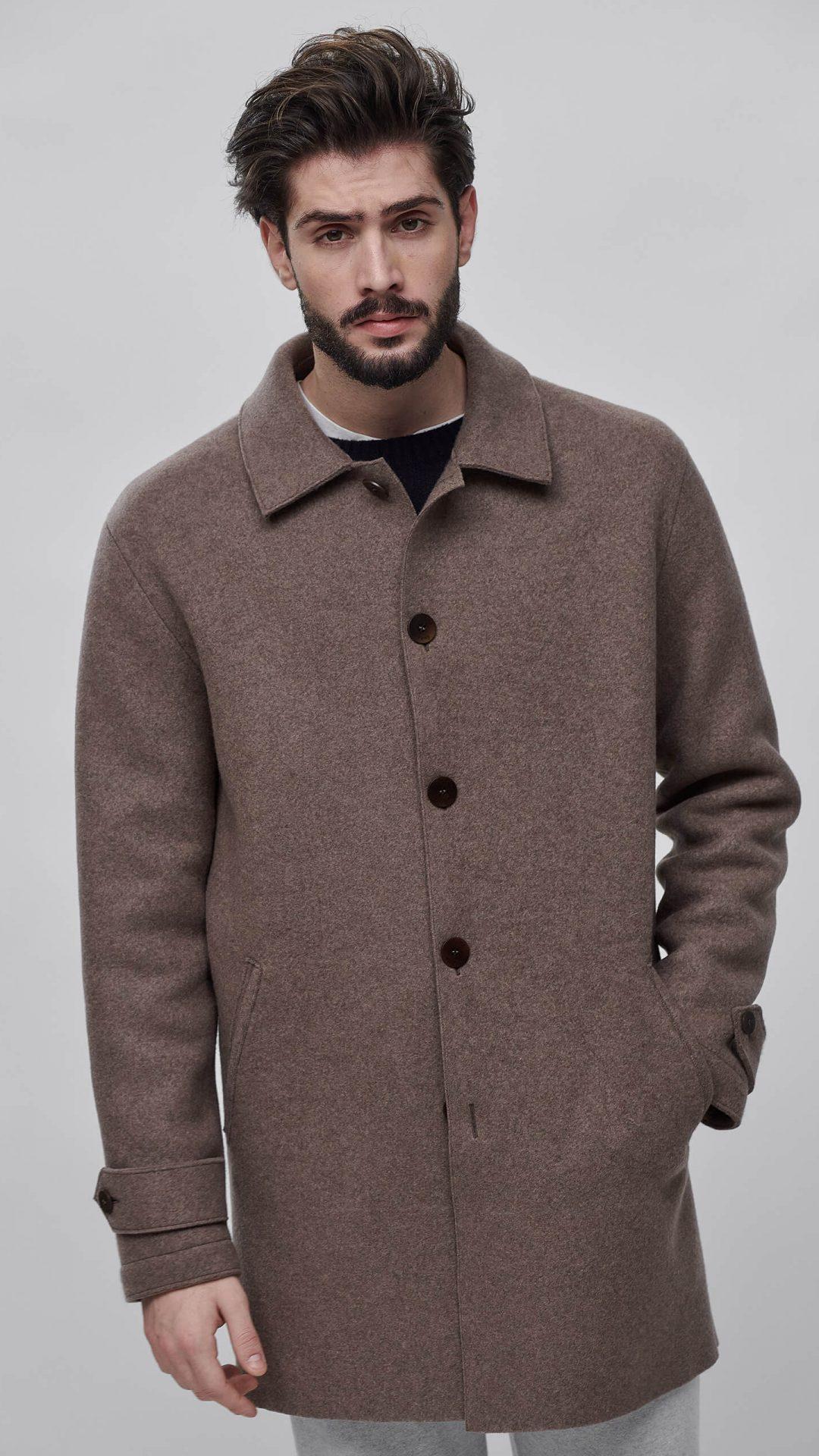 lunaria cashmere uomo - Fall Winter 21/22